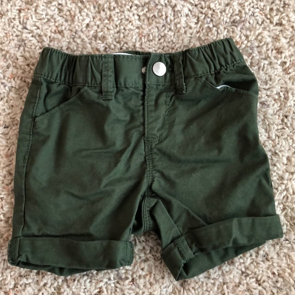 Old Navy Other - Bermuda shorts